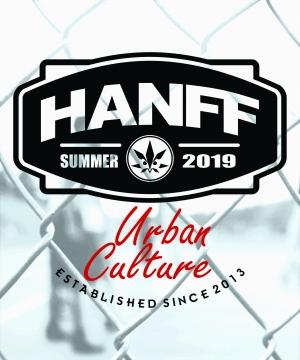 Coleção Verão 2019 - Urban Culture